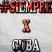 SiempreXCuba
